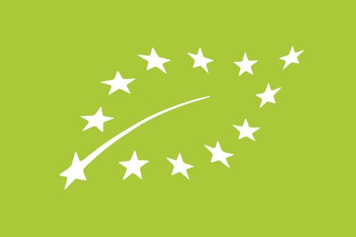 DE-ÖKO-022 Nicht EU-Landwirtschaft