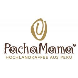 Peru Projektkaffee Pacha Mama