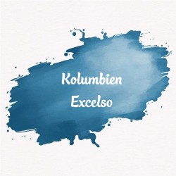 Kolumbien Excelso