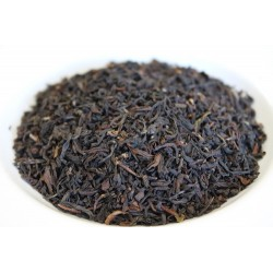Darjeeling 2nd Flush Singtom