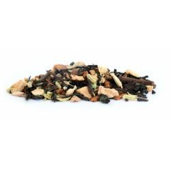 Black Chai (schwarzer Tee)