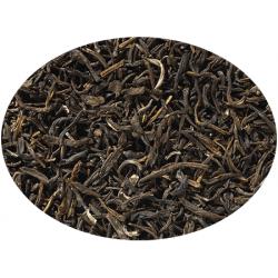 Jasmin (grüner Tee)
