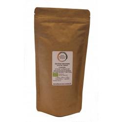 Peru Yakumama Projektkaffee
