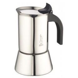 Espressokocher Bialetti...