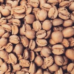 Milder Kaffee im Abo - für...