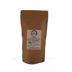 Bio-Kaffee aus El Salvador