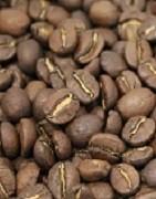 Online Shop ☕ frisch gerösteter Kaffee ❤ und Espresso