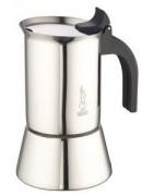 Zubehör für Kaffee und Tee