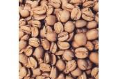 Kaffeemanufaktur Arnsberg